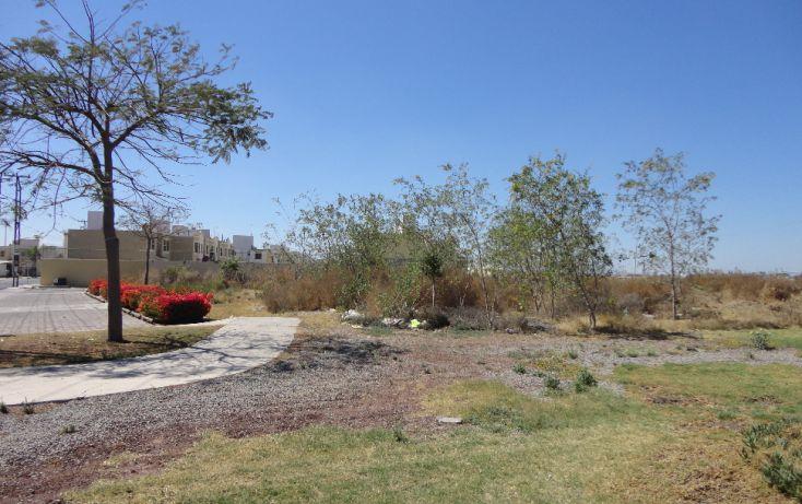 Foto de terreno comercial en venta en, bellavista, querétaro, querétaro, 1123045 no 01