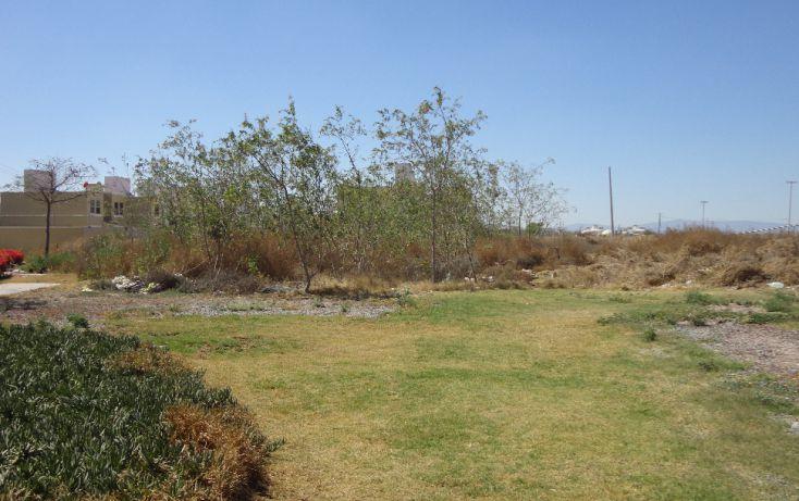 Foto de terreno comercial en venta en, bellavista, querétaro, querétaro, 1123045 no 02