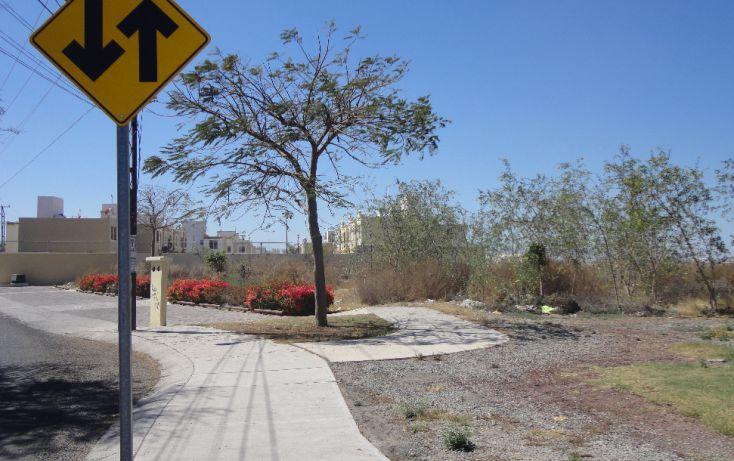 Foto de terreno comercial en venta en, bellavista, querétaro, querétaro, 1123045 no 03