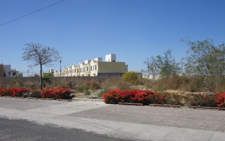 Foto de terreno comercial en venta en, bellavista, querétaro, querétaro, 1123045 no 04