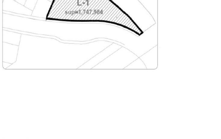 Foto de terreno comercial en venta en, bellavista, querétaro, querétaro, 1123045 no 05