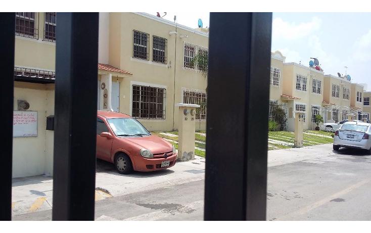 Foto de casa en renta en  , bellavista residencial, querétaro, querétaro, 1324453 No. 02
