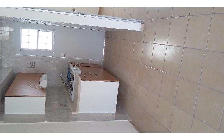 Foto de casa en renta en  , bellavista residencial, querétaro, querétaro, 1324453 No. 03