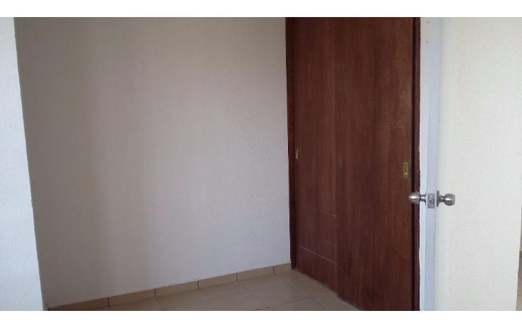 Foto de casa en renta en  , bellavista residencial, querétaro, querétaro, 1324453 No. 04