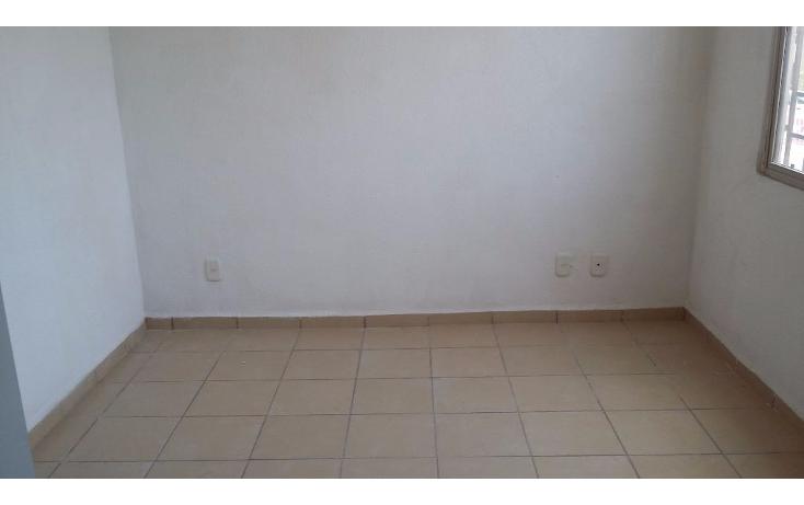 Foto de casa en renta en  , bellavista residencial, querétaro, querétaro, 1324453 No. 05