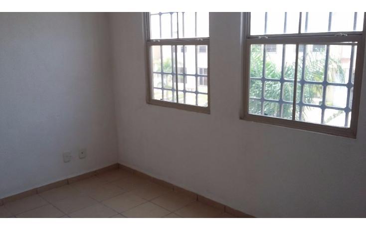 Foto de casa en renta en  , bellavista residencial, querétaro, querétaro, 1324453 No. 06