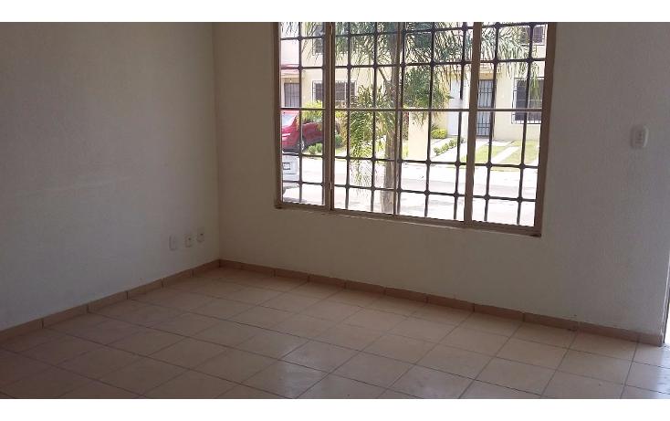 Foto de casa en renta en  , bellavista residencial, querétaro, querétaro, 1324453 No. 07