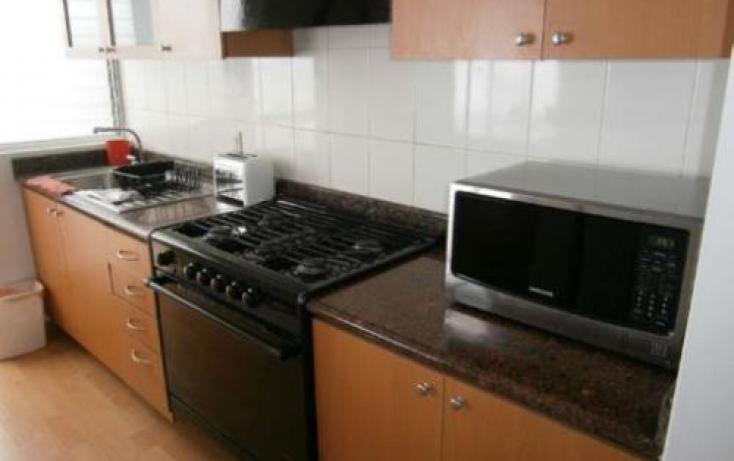 Foto de departamento en renta en, bellavista residencial, querétaro, querétaro, 399933 no 01
