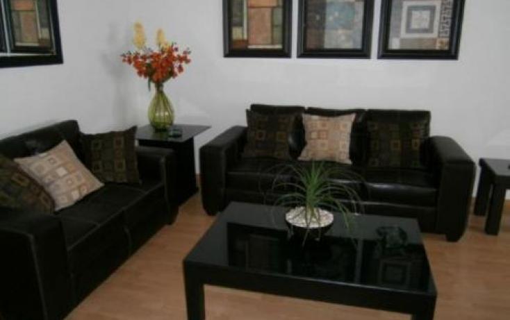 Foto de departamento en renta en, bellavista residencial, querétaro, querétaro, 399933 no 02
