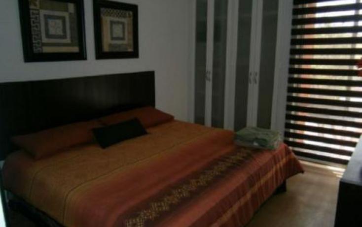 Foto de departamento en renta en, bellavista residencial, querétaro, querétaro, 399933 no 04