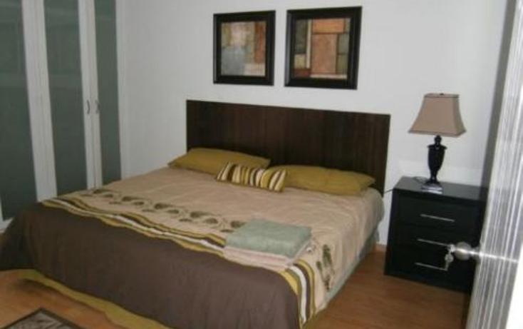 Foto de departamento en renta en  , bellavista residencial, quer?taro, quer?taro, 399933 No. 04