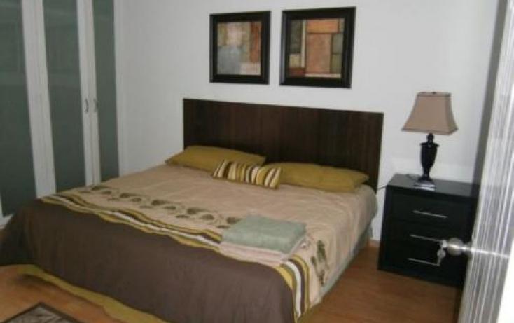 Foto de departamento en renta en, bellavista residencial, querétaro, querétaro, 399933 no 05