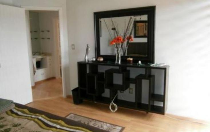 Foto de departamento en renta en, bellavista residencial, querétaro, querétaro, 399933 no 06