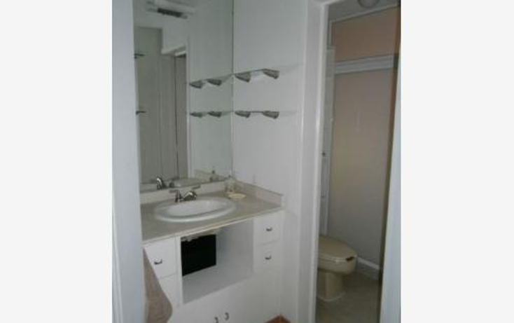 Foto de departamento en renta en  , bellavista residencial, quer?taro, quer?taro, 399933 No. 06