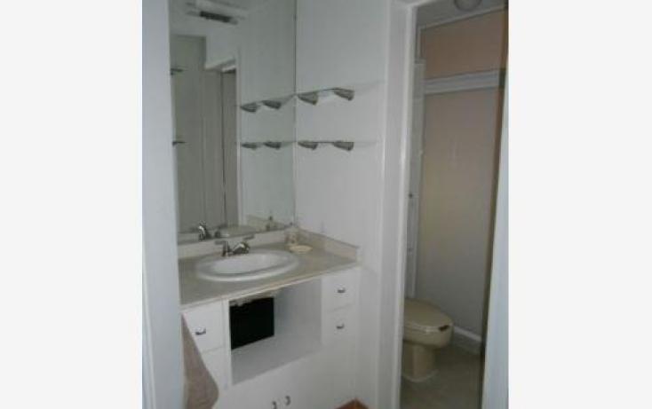 Foto de departamento en renta en, bellavista residencial, querétaro, querétaro, 399933 no 07
