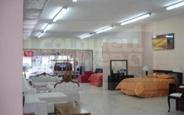 Foto de local en renta en  , bellavista, reynosa, tamaulipas, 1836726 No. 04