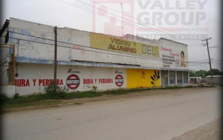 Foto de edificio en venta en, bellavista, reynosa, tamaulipas, 827935 no 03