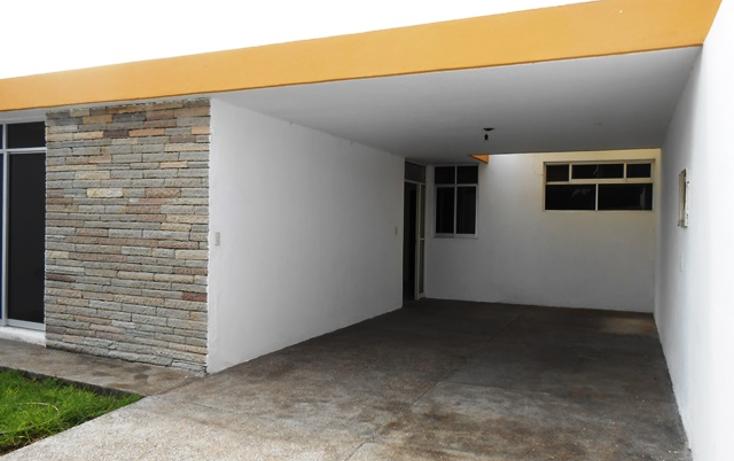 Foto de casa en renta en  , bellavista, salamanca, guanajuato, 1114827 No. 03