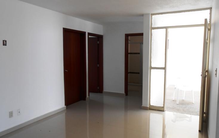 Foto de casa en renta en  , bellavista, salamanca, guanajuato, 1114827 No. 06