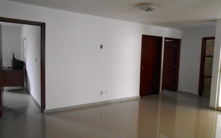 Foto de casa en renta en  , bellavista, salamanca, guanajuato, 1114827 No. 07