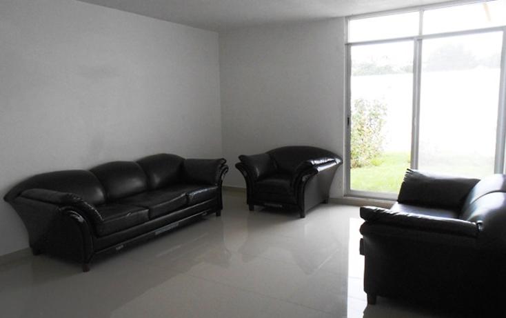 Foto de casa en renta en  , bellavista, salamanca, guanajuato, 1114827 No. 08