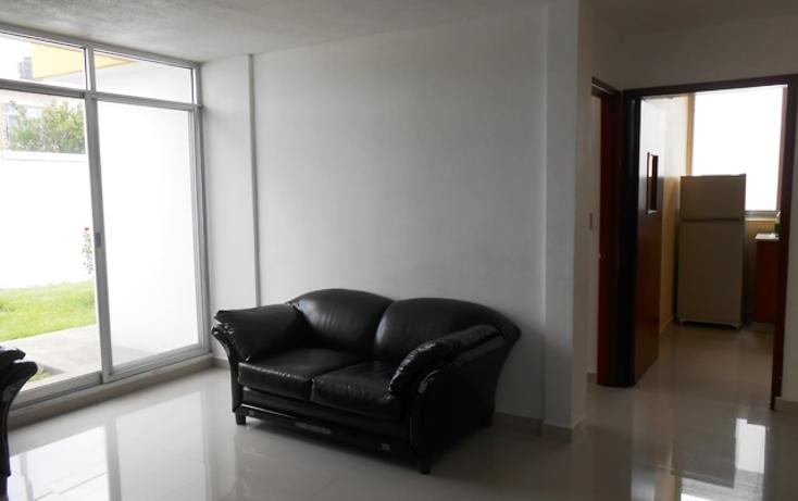 Foto de casa en renta en  , bellavista, salamanca, guanajuato, 1114827 No. 09