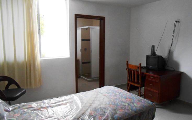 Foto de casa en renta en  , bellavista, salamanca, guanajuato, 1114827 No. 10