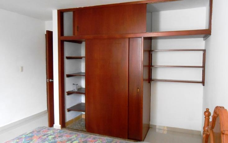 Foto de casa en renta en  , bellavista, salamanca, guanajuato, 1114827 No. 11