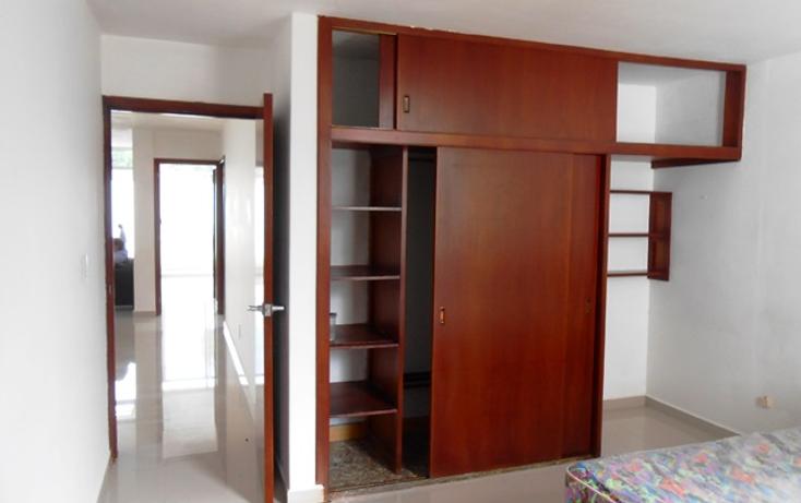Foto de casa en renta en  , bellavista, salamanca, guanajuato, 1114827 No. 12