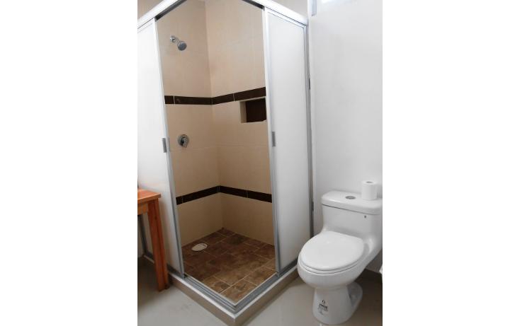 Foto de casa en renta en  , bellavista, salamanca, guanajuato, 1114827 No. 14