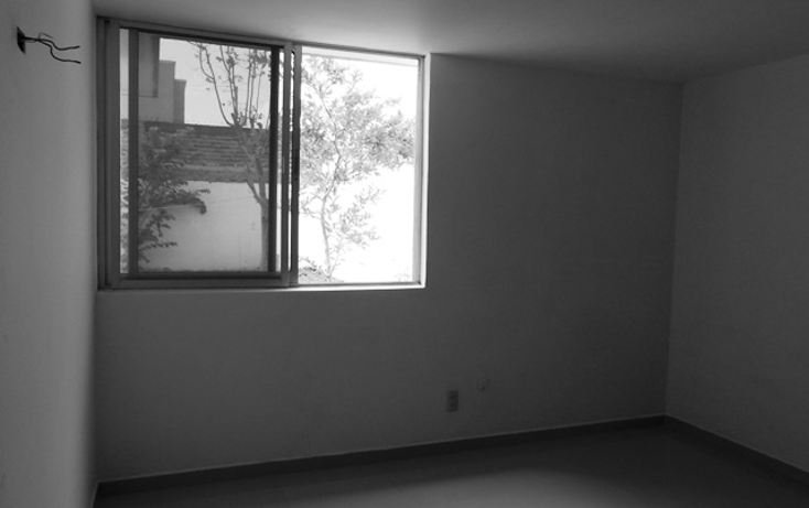 Foto de casa en renta en  , bellavista, salamanca, guanajuato, 1114827 No. 15