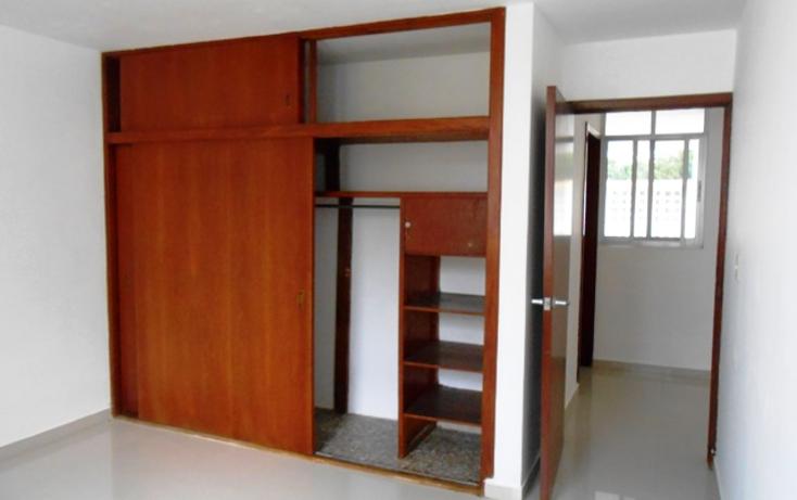Foto de casa en renta en  , bellavista, salamanca, guanajuato, 1114827 No. 16