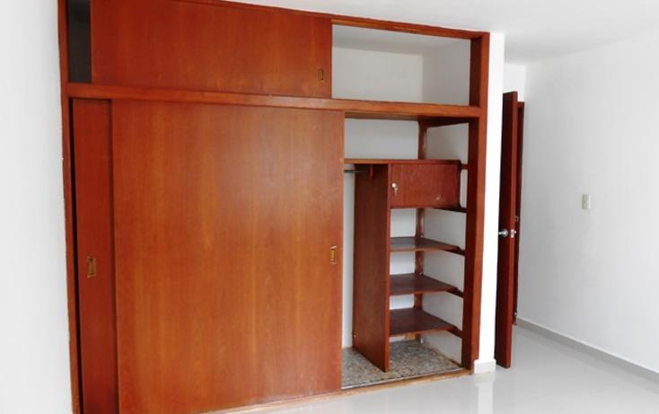 Foto de casa en renta en  , bellavista, salamanca, guanajuato, 1114827 No. 17