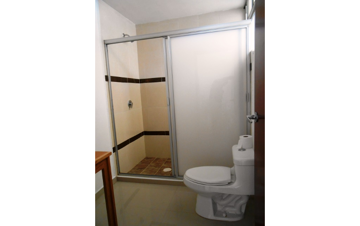 Foto de casa en renta en  , bellavista, salamanca, guanajuato, 1114827 No. 18