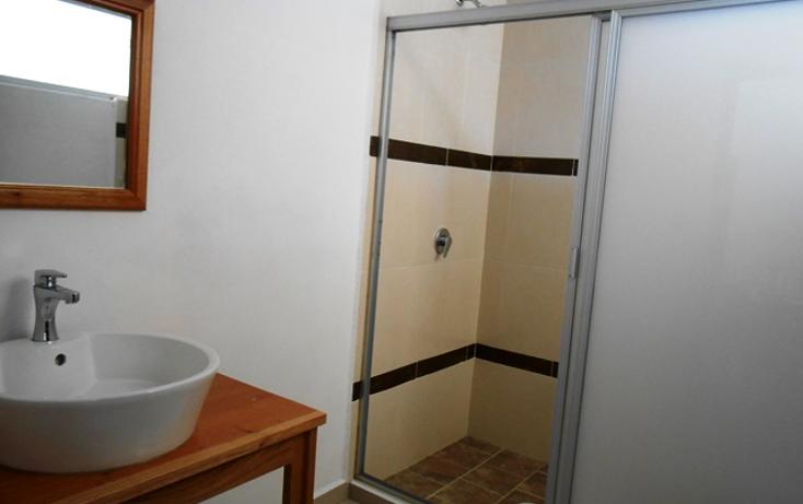 Foto de casa en renta en  , bellavista, salamanca, guanajuato, 1114827 No. 19