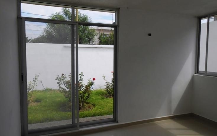 Foto de casa en renta en  , bellavista, salamanca, guanajuato, 1114827 No. 20