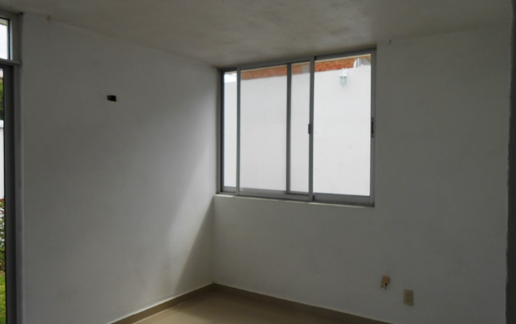 Foto de casa en renta en  , bellavista, salamanca, guanajuato, 1114827 No. 21