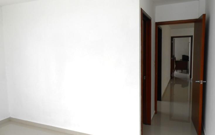 Foto de casa en renta en  , bellavista, salamanca, guanajuato, 1114827 No. 22