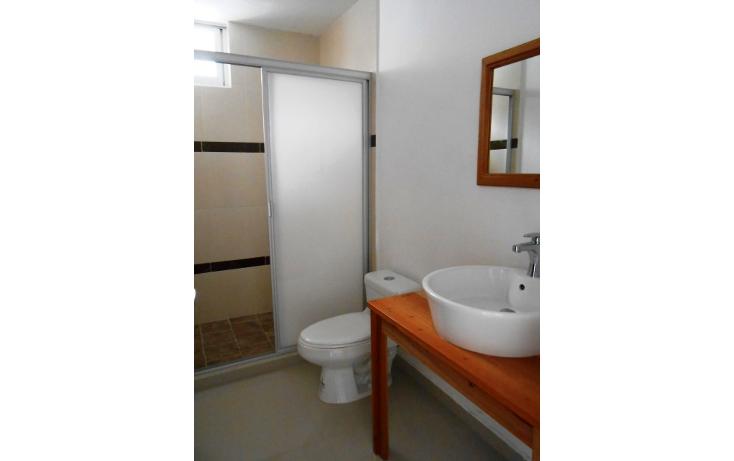 Foto de casa en renta en  , bellavista, salamanca, guanajuato, 1114827 No. 23