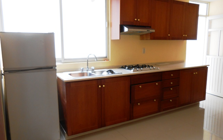 Foto de casa en renta en  , bellavista, salamanca, guanajuato, 1114827 No. 25