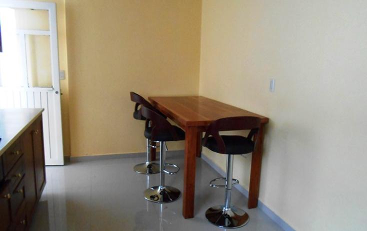 Foto de casa en renta en  , bellavista, salamanca, guanajuato, 1114827 No. 26