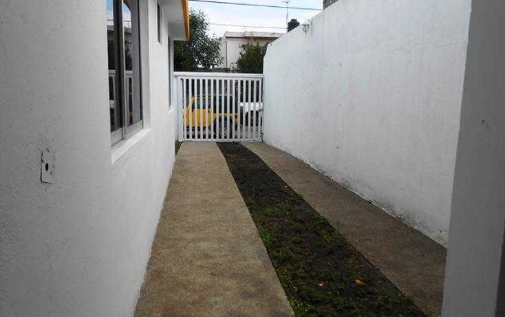 Foto de casa en renta en  , bellavista, salamanca, guanajuato, 1114827 No. 28