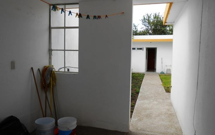 Foto de casa en renta en  , bellavista, salamanca, guanajuato, 1114827 No. 29