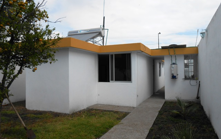 Foto de casa en renta en  , bellavista, salamanca, guanajuato, 1114827 No. 32