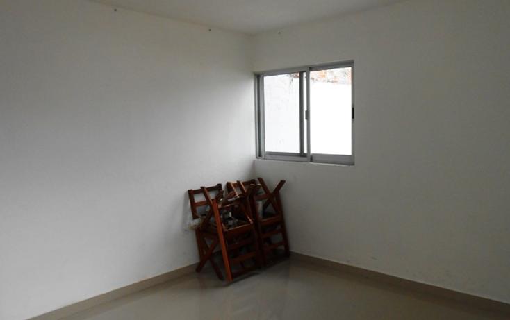 Foto de casa en renta en  , bellavista, salamanca, guanajuato, 1114827 No. 33