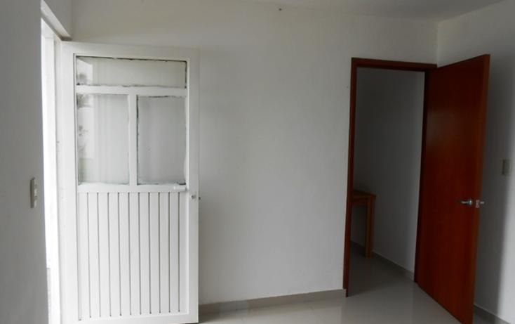 Foto de casa en renta en  , bellavista, salamanca, guanajuato, 1114827 No. 34