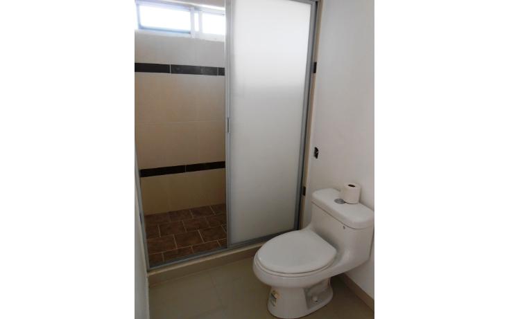 Foto de casa en renta en  , bellavista, salamanca, guanajuato, 1114827 No. 35