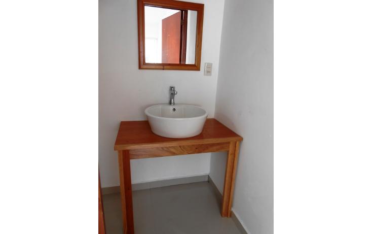 Foto de casa en renta en  , bellavista, salamanca, guanajuato, 1114827 No. 36