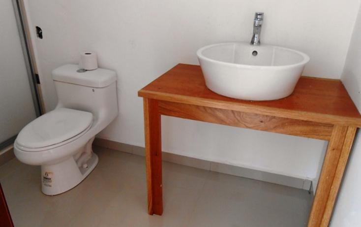 Foto de casa en renta en  , bellavista, salamanca, guanajuato, 1114827 No. 37