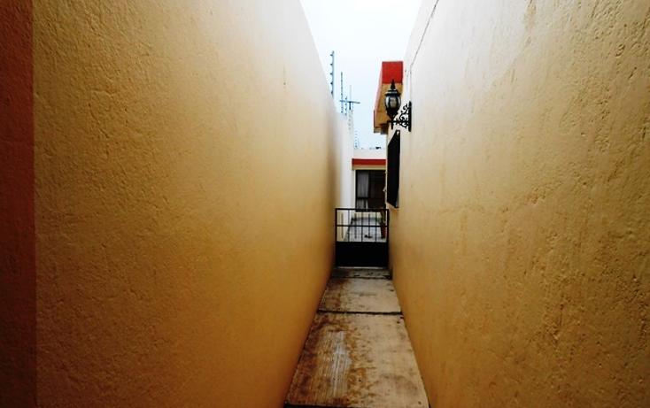 Foto de casa en renta en  , bellavista, salamanca, guanajuato, 1141481 No. 06
